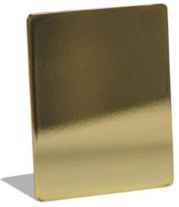 Brass Glossy