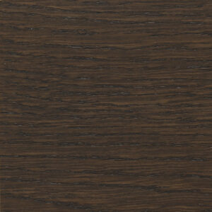 Noce Canaletto Brown